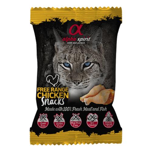 Alpha_Spirit_Cat_Chicken_Snacks_SemiMoist_Saqueta