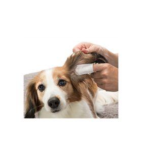 dedeiras-de-limpeza-de-orelhas--3-