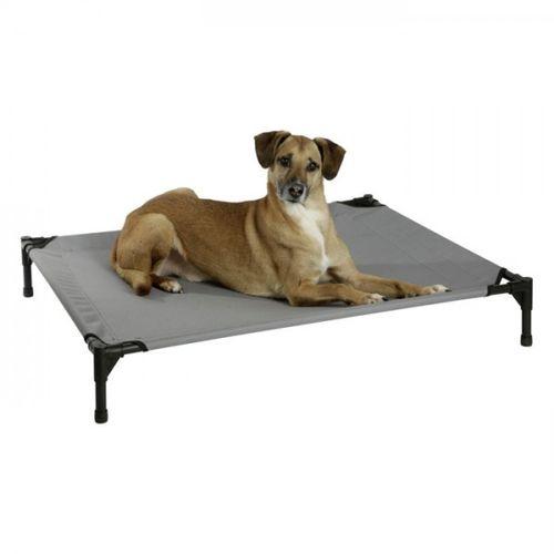 kerbl-sofa-de-ferias-dog-couch--1-