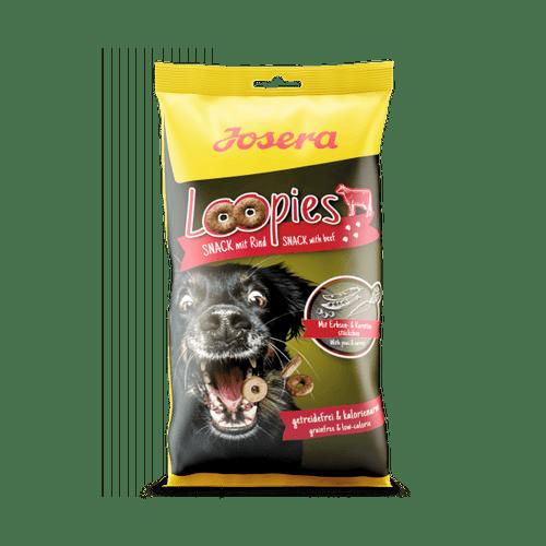 loopies-snacks-para-cao-vaca-