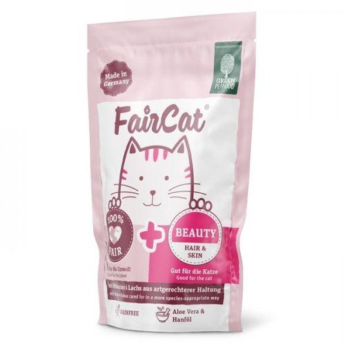 green-petfood-faircat-beauty-gato-adulto-humido