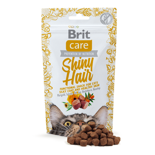 Brit_Care_Cat_Snack_Shiny_Hair