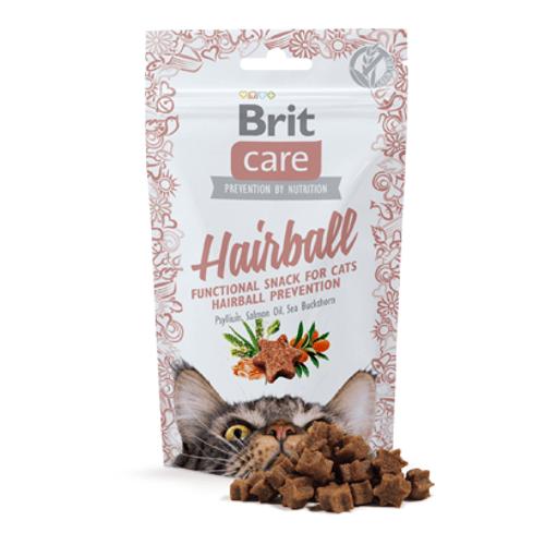 Brit_Care_Cat_Snack_Hairball