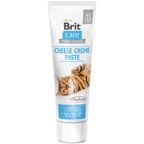 Brit_Care_Cat_Paste_Cheese_Creme_enriched_with_Prebiotics