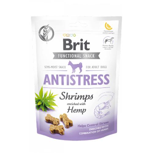 Brit_Care_Dog_Functional_Snack_Antistress_Shrimps