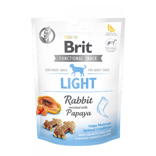 Brit_Care_Dog_Functional_Snack_Light_Rabbit