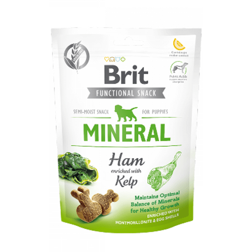 Brit_Care_Dog_Functional_Snack_Mineral_Ham_for_Puppies