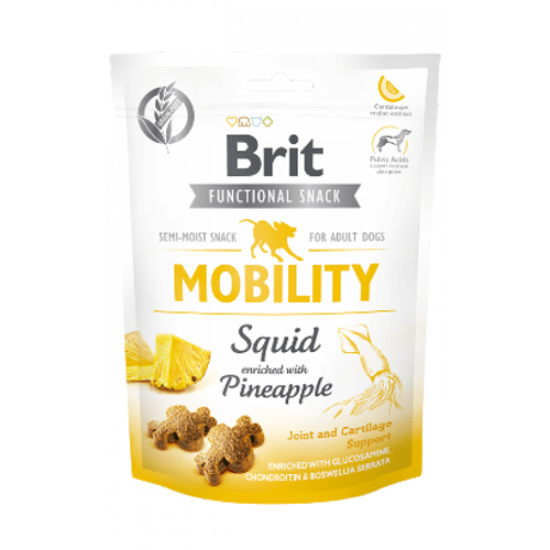 Brit_Care_Dog_Functional_Snack_Mobility_Squid