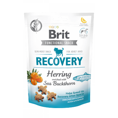 Brit_Care_Dog_Functional_Snack_Recovery_Herring