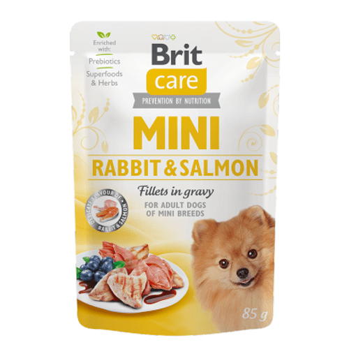 Brit_Care_Mini_Rabbit_Salmon_Fillets_in_Gravy_Wet_Saqueta