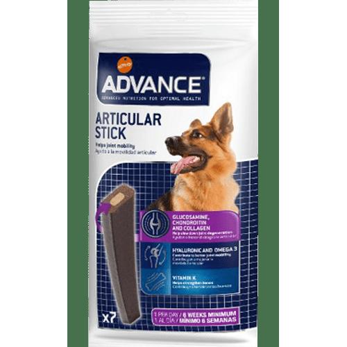 Advance_Dog_Articular_Care_Stick