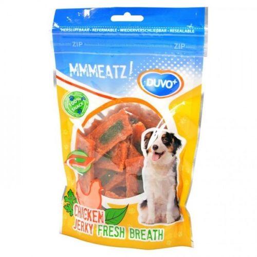 chicken-jerky-fresh-breath-100gr