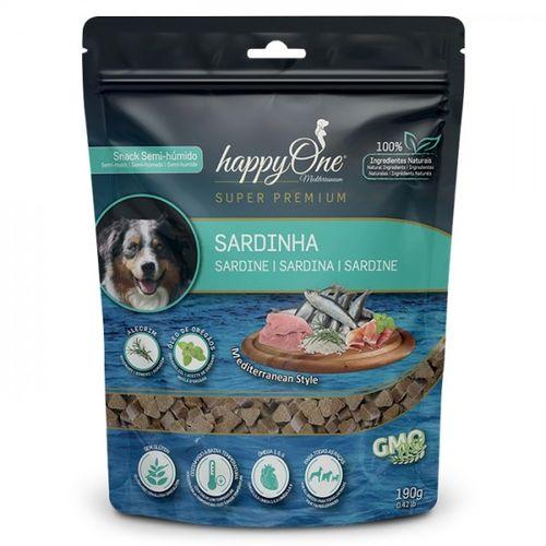 happyone-mediterraneum-snacks-sardinha-para-cao