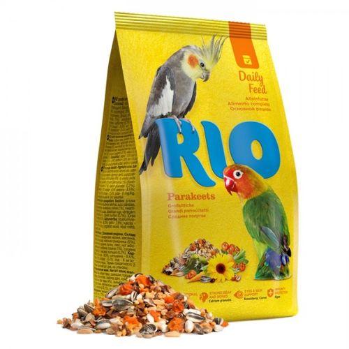 rio-alimento-para-grandes-periquitos