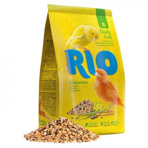 rio-alimento-para-canarios