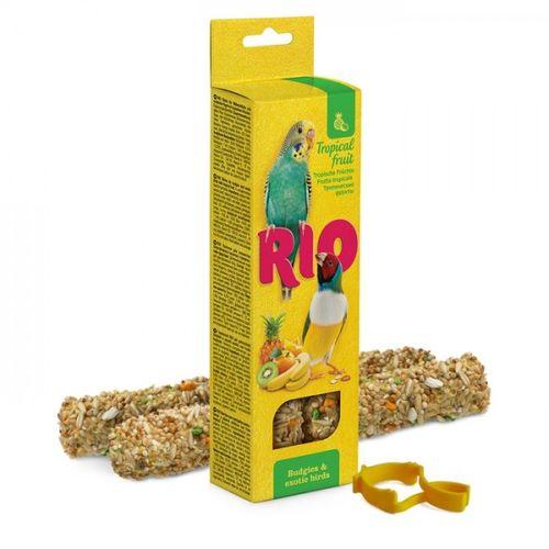 rio-sticks-fruta-tropical-periquitos-e-aves-exoticas