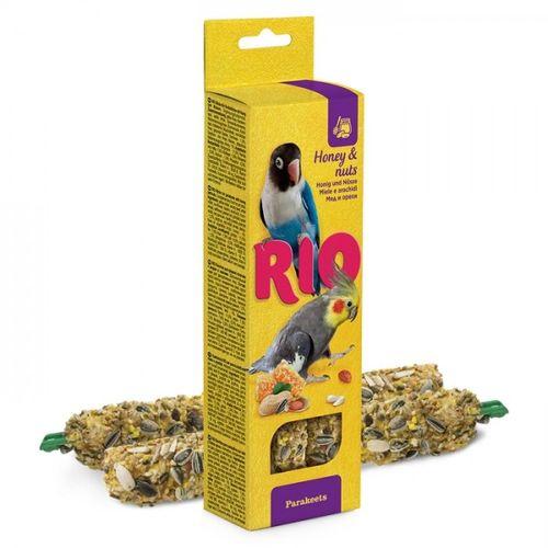 rio-sticks-mel-e-nozes-grandes-periquitos
