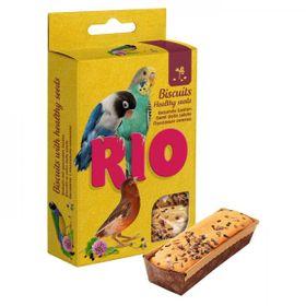 rio-biscoitos-com-sementes-saudaveis-para-aves