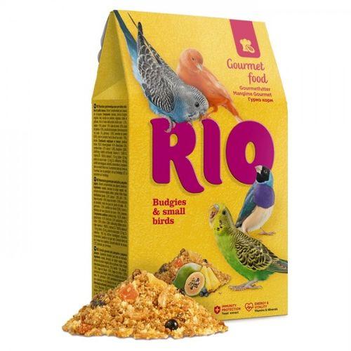 rio-alimento-gourmet-periquitos-e-pequenas-aves