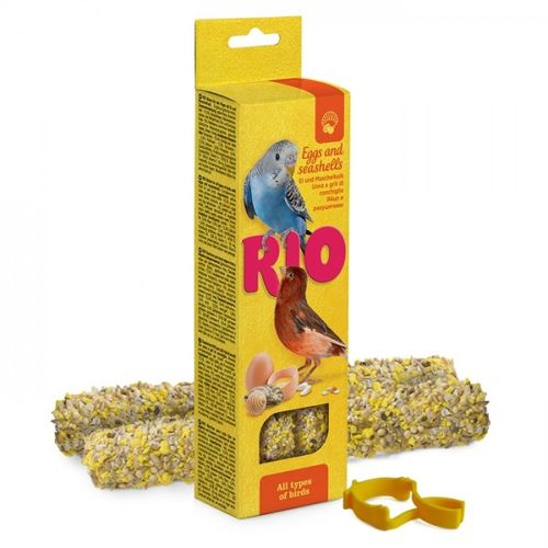 rio-stick-com-ovos-e-conchas-para-aves