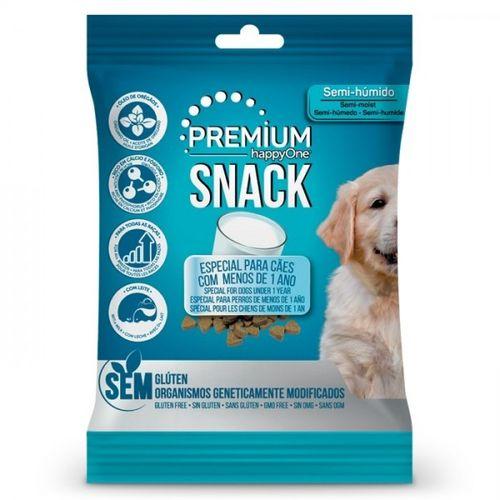 happyone-premium-snacks-para-cachorros