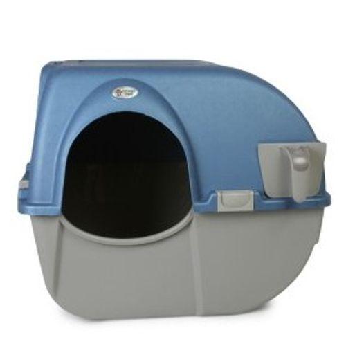 omega-paw-roll-n-clean-litter-box