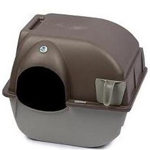 omega-paw-roll-n-clean-litter-box--2-