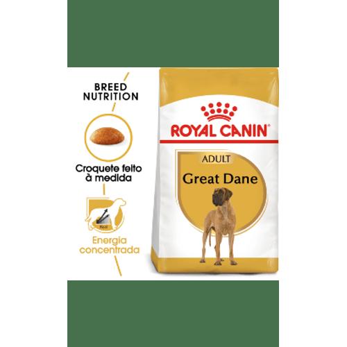 Royal_Canin_Great_Dane_Adult