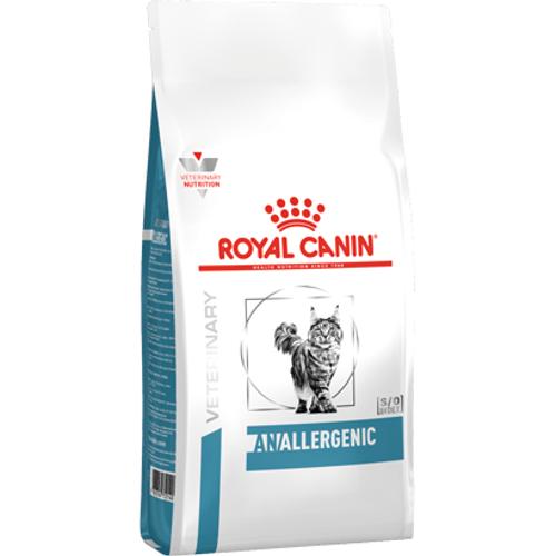 Royal_Canin_Anallergenic_Feline