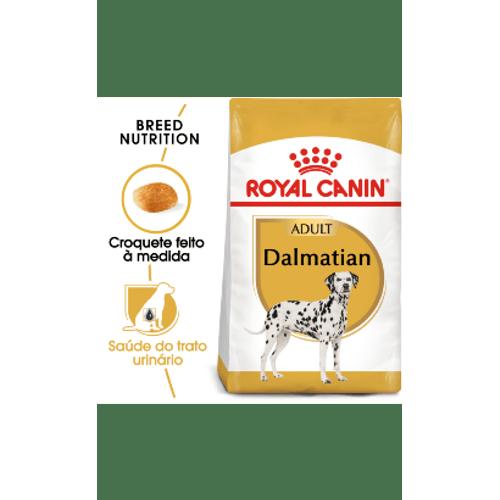 Royal_Canin_Dalmatian_Adult