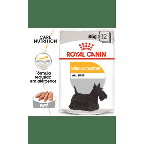 Royal_Canin_Dog_Dermacomfort_Wet_Saqueta