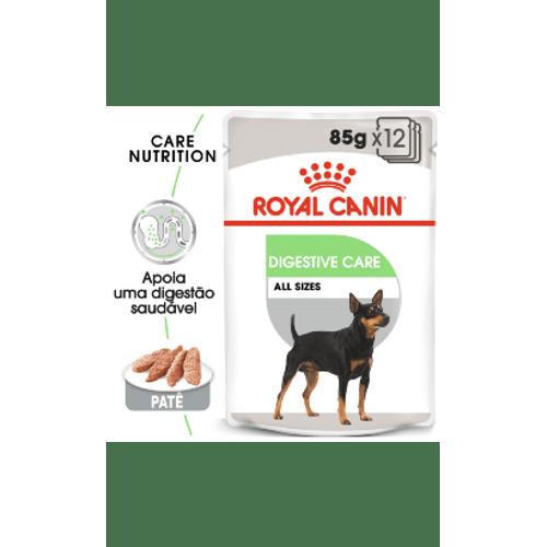 Royal_Canin_Dog_Digestive_Care_Wet_Saqueta