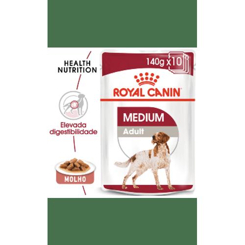 Royal_Canin_Dog_Medium_Adult_Wet_Saqueta