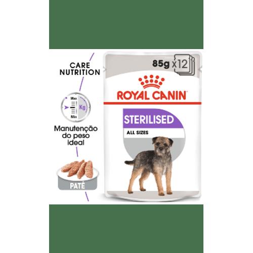 Royal_Canin_Dog_Sterilised_Wet_Saqueta