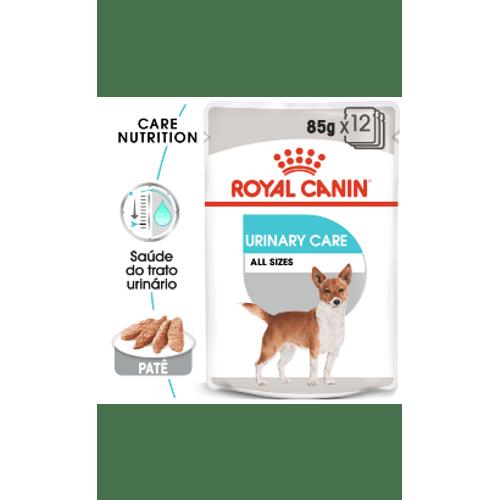 Royal_Canin_Dog_Urinary_Care_Wet_Saqueta