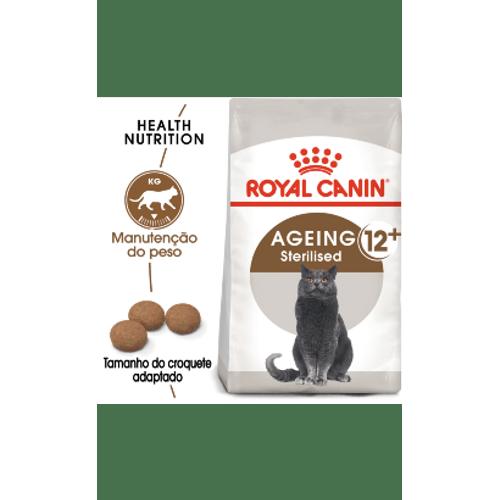 Royal_Canin_Feline_Ageing_Sterilized_12_