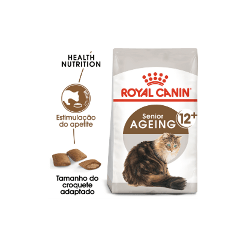Royal_Canin_Feline_Senior_Ageing_12