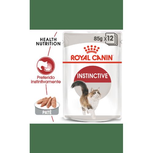 Royal_Canin_Instinctive_in_Loaf_Wet_Saqueta