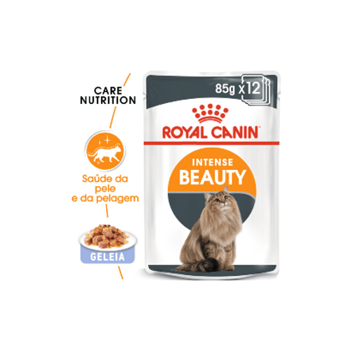 Royal_Canin_Intense_Beauty_in_Jelly_Wet_Saqueta