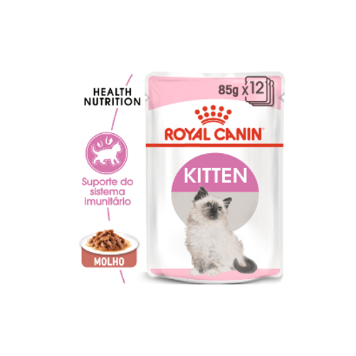 Royal_Canin_Kitten_in_Gravy_Wet_Saqueta