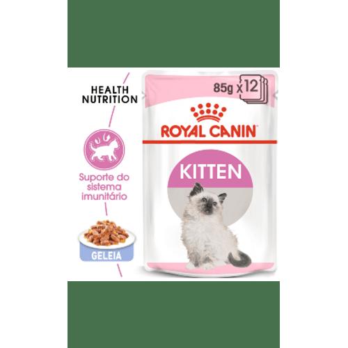 Royal_Canin_Kitten_in_Jelly_Wet_Saqueta