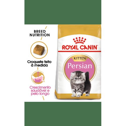 Royal_Canin_Kitten_Persian