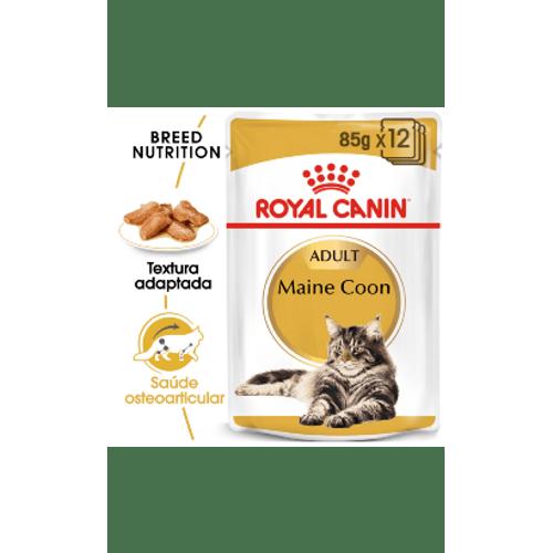 Royal_Canin_Maine_Coon_Adult_Wet_Saqueta