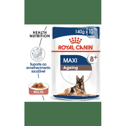 Royal_Canin_Maxi_Ageing_8_Wet_Saqueta