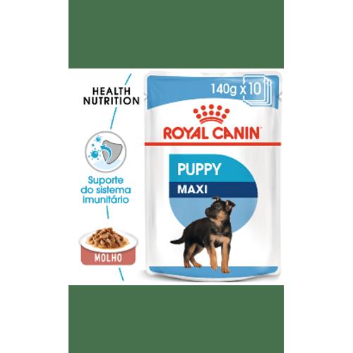 Royal_Canin_Maxi_Puppy_Wet_Saqueta