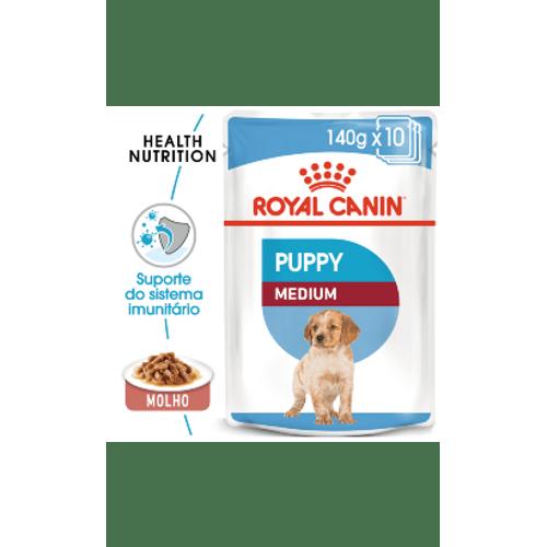 Royal_Canin_Medium_Puppy_Wet_Saqueta