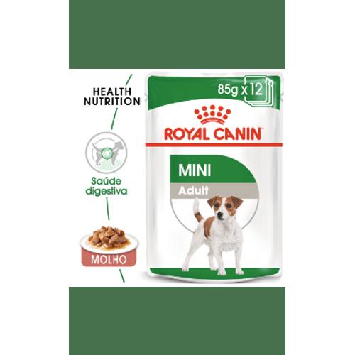 Royal_Canin_Mini_Adult_Wet_Saqueta