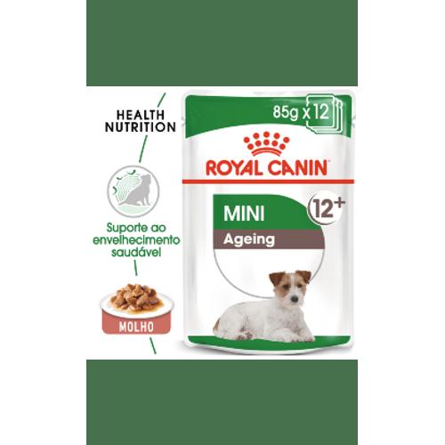 Royal_Canin_Mini_Ageing_12_Wet_Saqueta