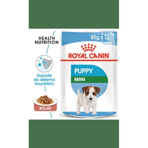 Royal_Canin_Mini_Puppy_Wet_Saqueta