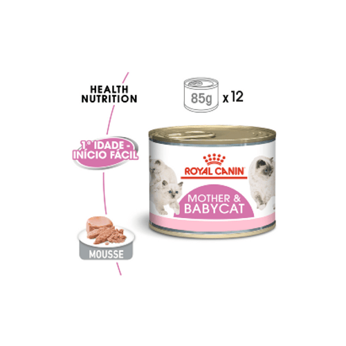 Royal_Canin_Mother_Babycat_Ultra_Soft_Mousse_Wet_Lata